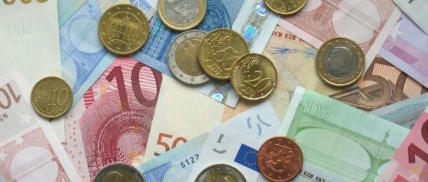 Speculatietaks op aandelen voorkomen